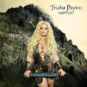 Trisha Paytas 歌手頭像