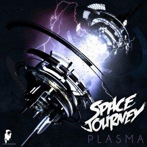 Space Journey 歌手頭像