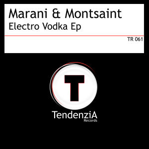 Marani & Montsaint