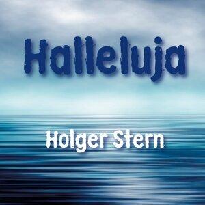 Holger Stern