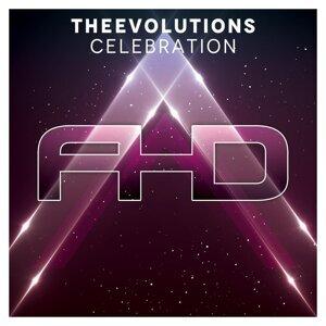 TheEvolutions