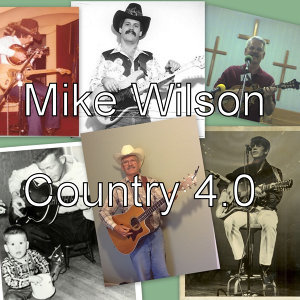 Mike Wilson 歌手頭像