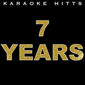 Karaoke Hitts