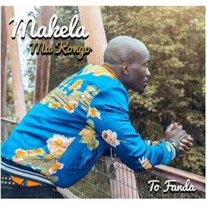 Makela Mu Kongo 歌手頭像