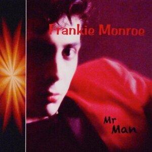 Frankie Monroe 歌手頭像