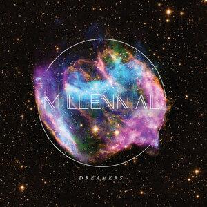 Millennial 歌手頭像