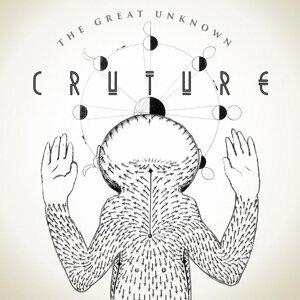 Cruture 歌手頭像