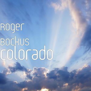 Roger Bockus 歌手頭像