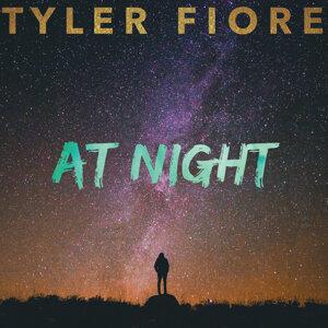 Tyler Fiore 歌手頭像