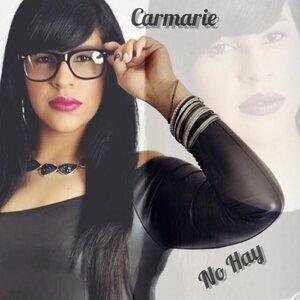 Carmarie 歌手頭像