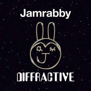 Jamrabby 歌手頭像