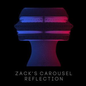 ZACK'S CAROUSEL 歌手頭像
