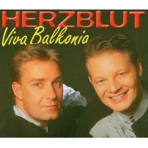 Herzblut 歌手頭像