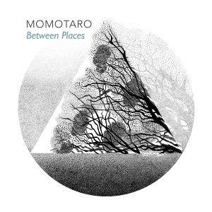 Momotaro 歌手頭像