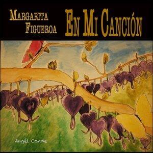 Margarita Figueroa 歌手頭像