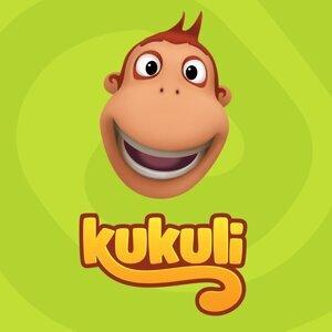 Kukuli 歌手頭像