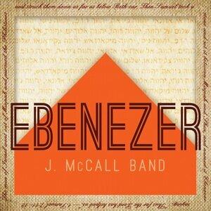 J. McCall Band 歌手頭像