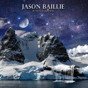 Jason Baillie 歌手頭像