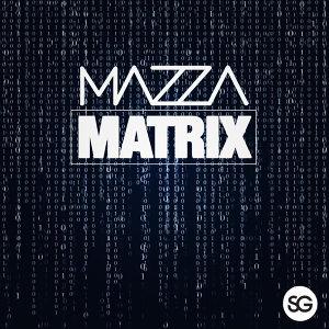Mazza 歌手頭像