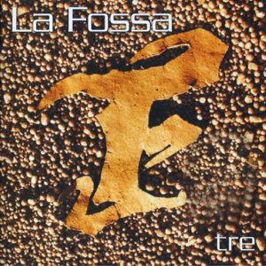 La Fossa 歌手頭像