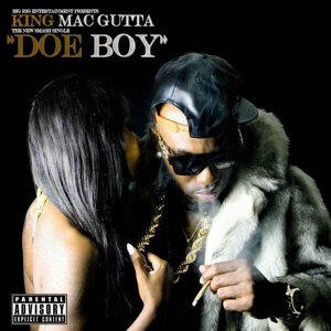 King Mac Gutta 歌手頭像