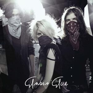 Glass n' Glue 歌手頭像