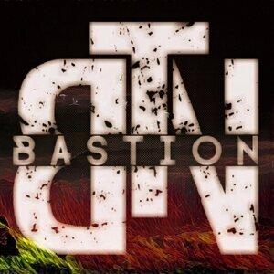 Bastion 歌手頭像