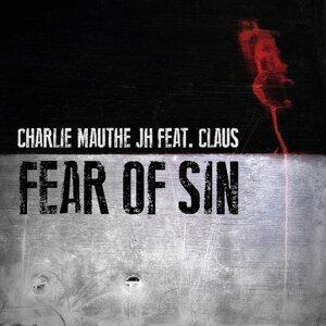 Charlie Mauthe Jh 歌手頭像