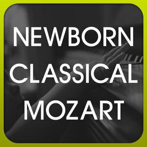 Newborn Classical Mozart 歌手頭像