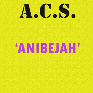 A.C.S. 歌手頭像