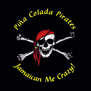 Piña Colada Pirates 歌手頭像