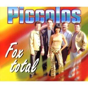 Piccolos 歌手頭像