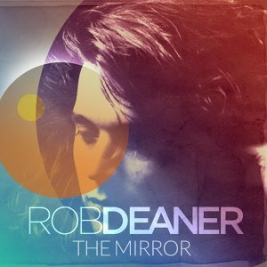 Rob Deaner 歌手頭像