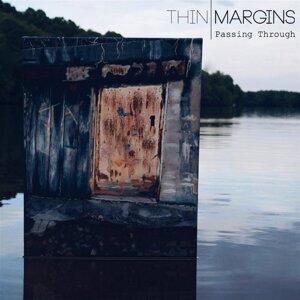 Thin Margins 歌手頭像