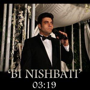 Eli Buzaglo 歌手頭像