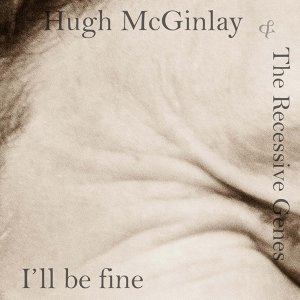 Hugh McGinlay and the Recessive Genes 歌手頭像