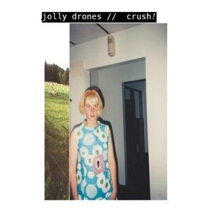 Jolly Drones 歌手頭像
