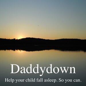 Daddydown 歌手頭像