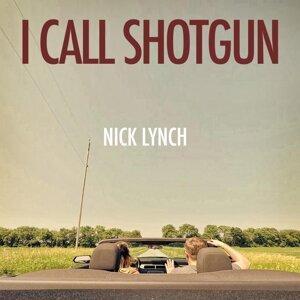 Nick Lynch 歌手頭像