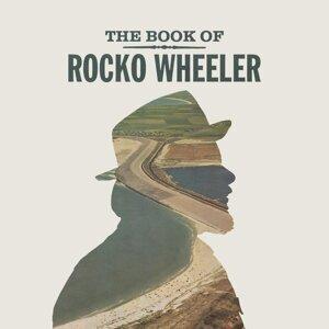 Rocko Wheeler 歌手頭像