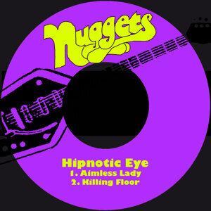 Hipnotic Eye 歌手頭像