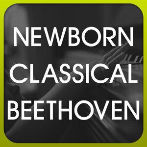 Newborn Classical Beethoven 歌手頭像