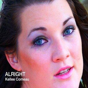 Kellee Comeau 歌手頭像