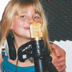 Alice Aged 6 歌手頭像
