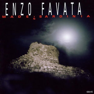 Enzo Favata 歌手頭像
