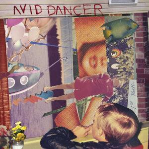 Avid Dancer