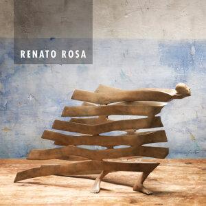 Renato Rosa 歌手頭像