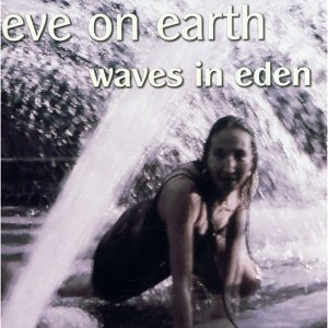 Eve On Earth 歌手頭像