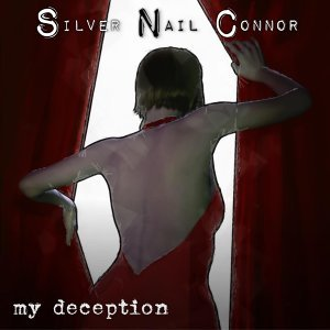 Silver Nail Connor 歌手頭像
