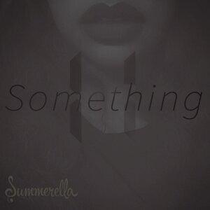 Summerella Boissiere 歌手頭像